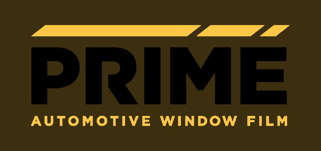 Xpel Prime window tint Long Beach California detail shop